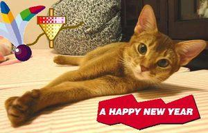 A_happynew_year